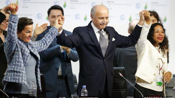Paris-Climate-Change-Agreem