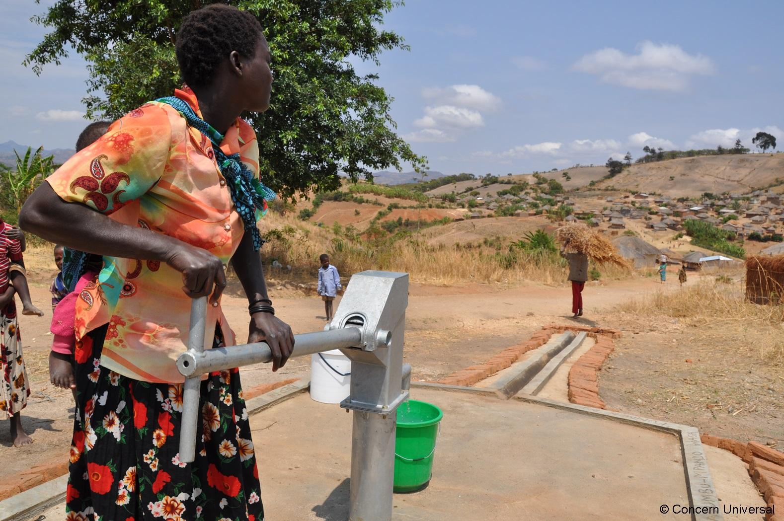 Malawi (2) - lr.jpg
